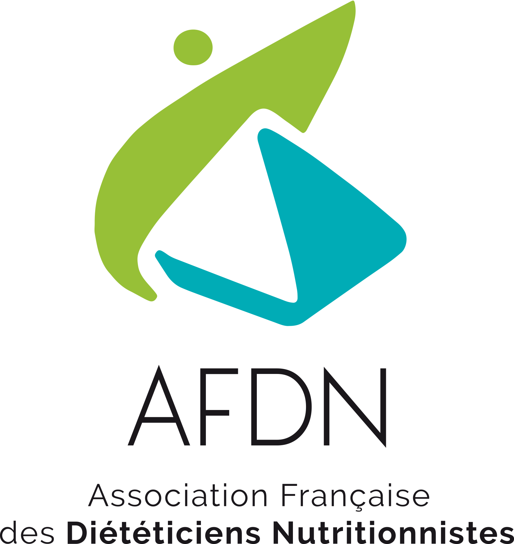 Association Française des Diététiciens Nutritionnistes