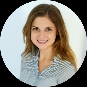 Tiffany Lenglet Dieteticienne Nutritionniste